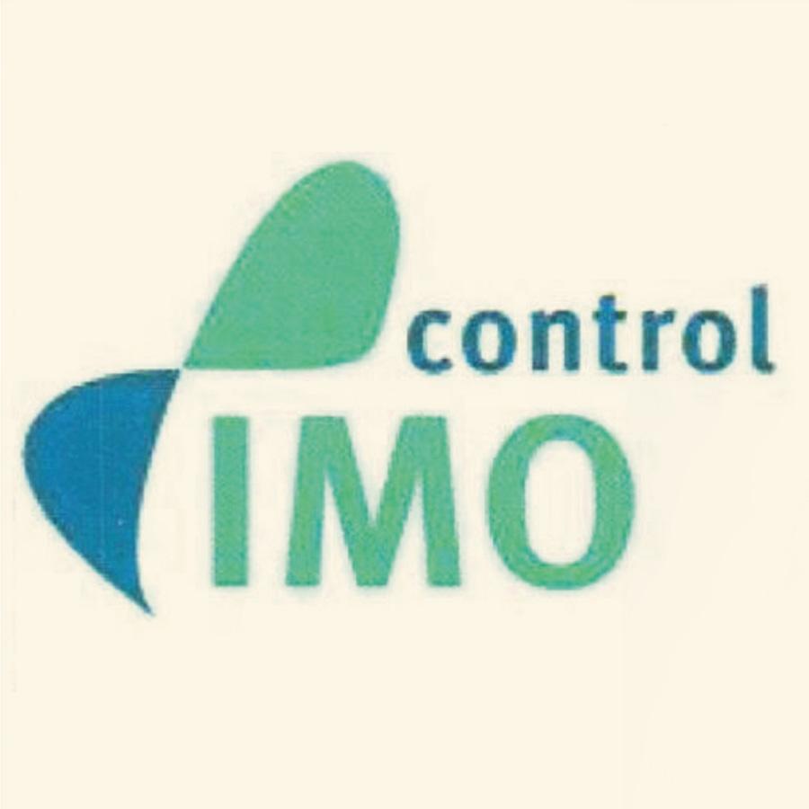 Control IMO